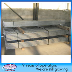 Metal Steel Main Channel for Suspended Ceiling System pictures & photos
