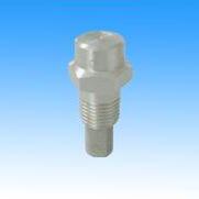High Pressure Fine Misting Nozzle (AAZ-M)