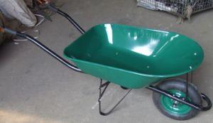 Wheel Barrow WB4502