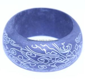 Wood Bracelet (TXB-20323)