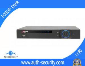 Dahua 4CH1080p Mini 1u DVR