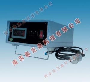 Pore Pressure Apparatus (TKA-KYY-1)