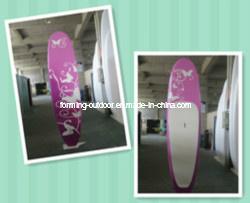 Epoxy Sup / Stand up Paddle Board