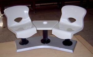 Bowling Seats - 8