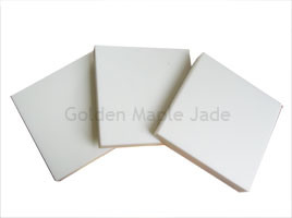 White Artificial Stone pictures & photos