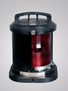 Marine Single-Deck Navigation Signal Light