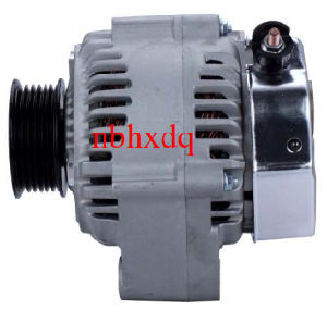 Alternator for Honda Van Odyssey, Isuzu Van, CB7, 8 12V 90A Hx195 pictures & photos