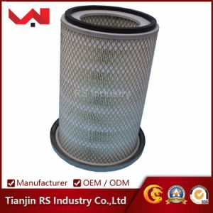 Auto Parts of Air Carbon HEPA Filter Me033717 Ae033717for Mitsubishi Truck pictures & photos