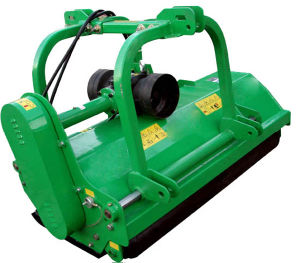 Flail Mower/Mulcher (dual mount) pictures & photos