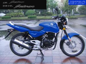 Bajetro125 Motorbike