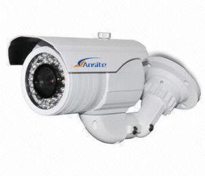 Vari-focal IR CCTV Camera (AST-711CS30W)