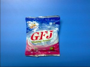 Hot Selling Laundry Detergent Powder, Washing Powder for Hand Wash&Machine pictures & photos