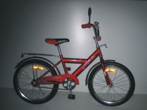 """20"""" Steel Frame Children Bicycle (BY2003) pictures & photos"""