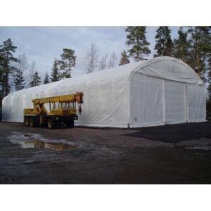 Shelter - Super Large Trussed Frame Shelter (TSU-49115) pictures & photos
