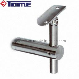 Stainless Steel Adjustable Handrail Bracket pictures & photos