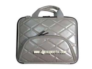 Waterproof Zipper Handle Customized Neoprene Laptop Bag pictures & photos