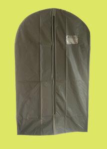 Suit Bag (DC0152)