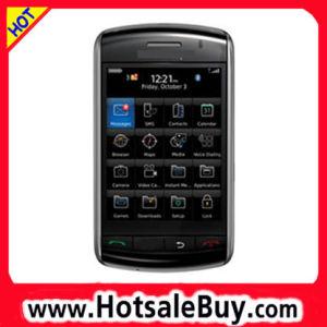 CDMA Mobile Phone 9550