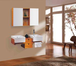 Bathroom Cabinet (BS-016)