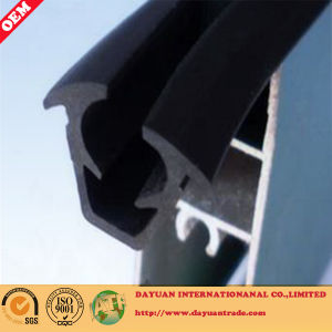 Rubber Products, Rubber Seal with ISO9001: 2000