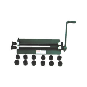Bead Roller Kit pictures & photos
