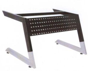 Steel Table Rack (RTE06)