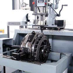 Retarder Balancing Machine (PHW-500) pictures & photos