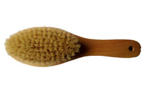 Wooden Bath Brushes (TF2009)