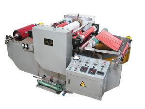 Plastic Embossing Machine (YWS-B)
