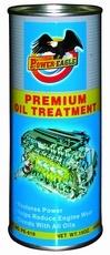 Premium Oil Treatment (PE-618)