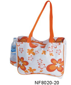 Beach Bag (NF8020-20) pictures & photos