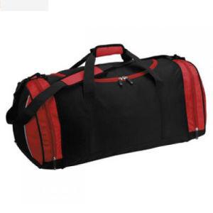 Sports Bag -SB3001