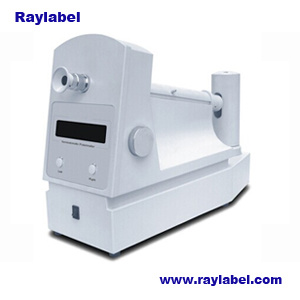 Semiautomatic Polarimeter for Lab Equipments (RAY-WXG-5) pictures & photos