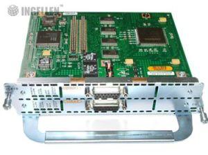 Cisco NM-2CE1B