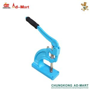 Manual Grommet Machine (HP-3)