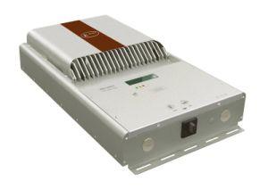 Grid Solar Inverter (single phase 3800W)