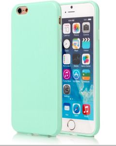 Candy TPU Case for iPhone 6