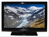 "All in One PC&TV 32"" (DC-32B)"