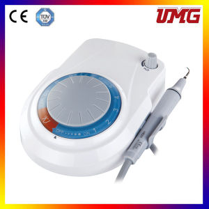 Chinese Dental Supply EMS Ultrasonic Scaler Price pictures & photos
