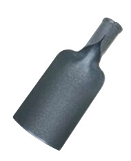 Shovel Head Small Type with Best Price