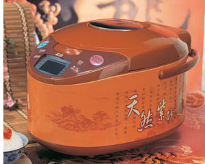 Rice Cooker (SY2703A)