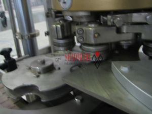 Can Filling and Capping 2-in-1 Machine (YLG) pictures & photos