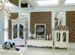 Living Room Furniture Sets (LH5101)