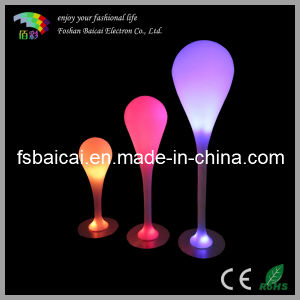 CE and RoHS LED Garden Decoration Light