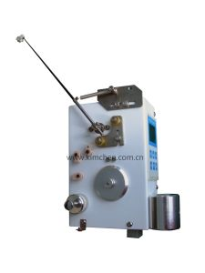 Electronic Wire Tensioner for Tanac Winding Machine (ET series) pictures & photos