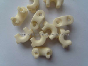 Coil Winding Guide Eyelet (Bridge Ceramic Eyelet) Textile Guide Eyelet pictures & photos