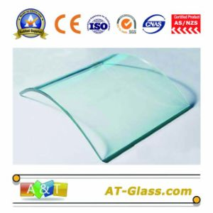 3-19mm Table Glass Bathroom Glass Deep Processing Glass Building Glass Furniture Glass Tempered Glass pictures & photos