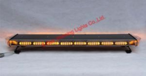 R65 Super Bright 1W LED Linear Light Bar pictures & photos