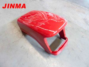 Jinma Tractor Spare Parts pictures & photos
