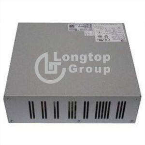 Wincor ATM Parts Cineo Power Supply Cmd II 1750194023 pictures & photos